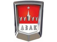AZLK (АЗЛК)