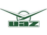 UAZ (УАЗ)
