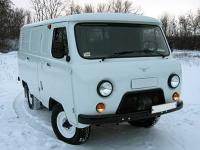 УАЗ 3741 (2002)