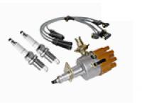 Електрооборудование  (ВАЗ 21214)