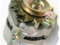 Генератор ваз 2101 2106 (50 А) ELDIX