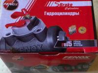 Задний тормозной цилиндр ВАЗ 2105-2115 Fenox