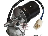Электродвигатель стеклоочистителя ВАЗ 2101-2107 Аврора