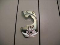 CLAMP LOCK Türen rechts VAZ 2105-2121 NIVA.