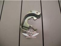 CLAMP LOCK Türen links VAZ 2105-2121 NIVA.