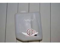 Behälter für Waschmittel Lada Niva VAZ 2101-21213  2 Liter