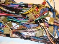 Жгут проводов полный ВАЗ 2101 21011 ориг.