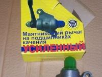 Маятник на ВАЗ 2101-2107 КААЗ
