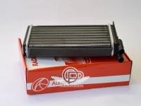 Радиатор отопителя ВАЗ 2108-2115 Аврора